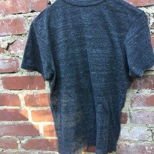 Marc by Marc Jacobs Shirts - Marc by Marc Jacobs